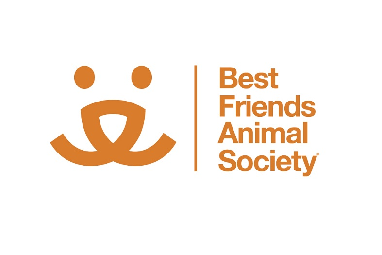 best friends animal society to inaugurate new york pet