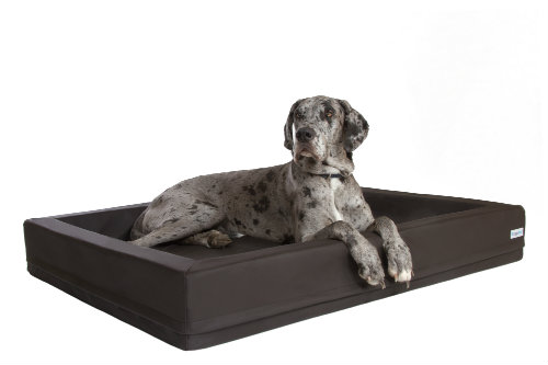 Beau Doggy Beds Recently Launched Its North American Sales And Support At  Www.doggy Beds.net. Hugely Popular And Widely Successful In Europe, Doggy  Beds Is ...