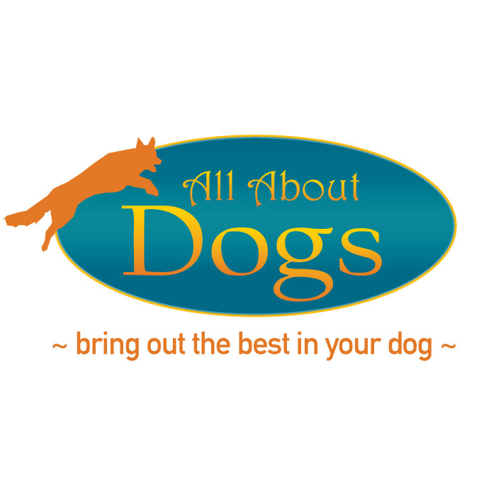 take a dog training course