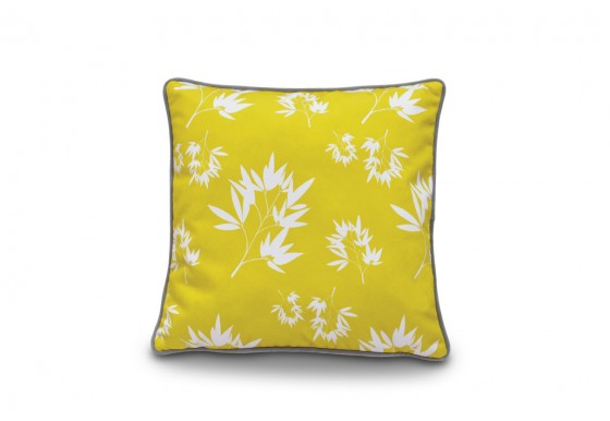 P.L.A.Y throw pillow