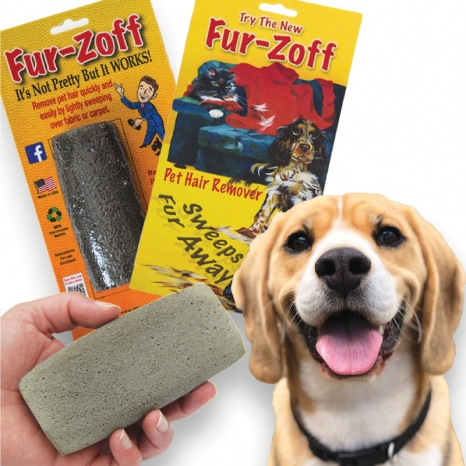 FurZoff