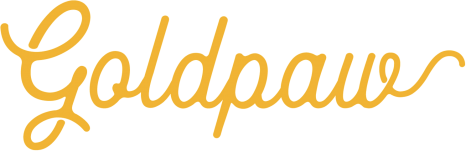 Goldpaw banner