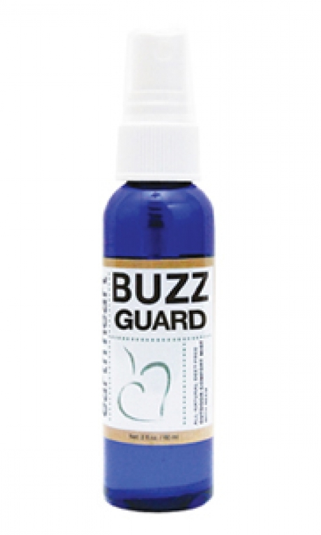 BuzzGuard.jpg