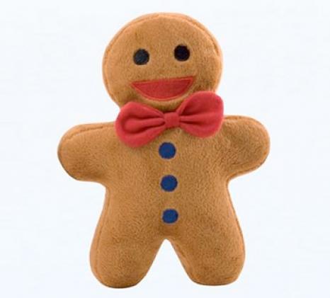 FF-Gingerbreadman.jpg