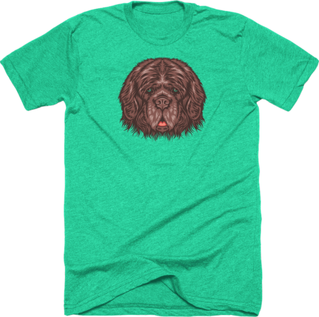 Goldendoodle T-Shirts and Stickers