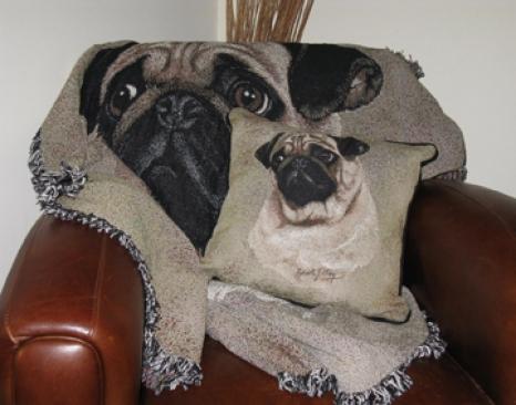 Pug-Pillow-Throw.jpg