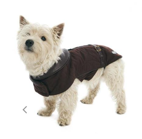 kruuse, BUSTER, city jacket