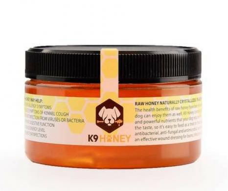 K9 Honey