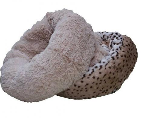 Burrow Bed