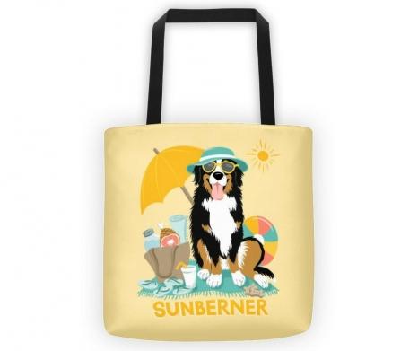Sunberner