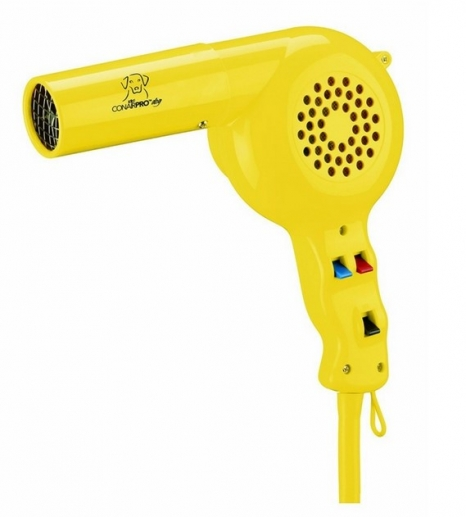 Conair Pets Hair Dryer