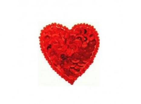 heartclip.jpg