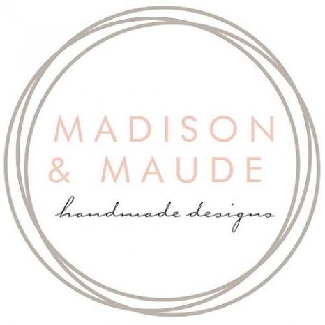 Madison & Maude