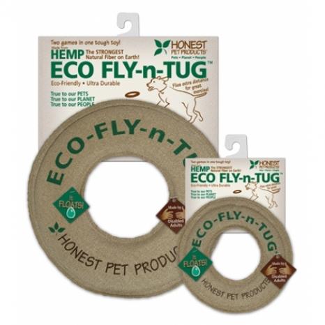 Eco Fly N Tug