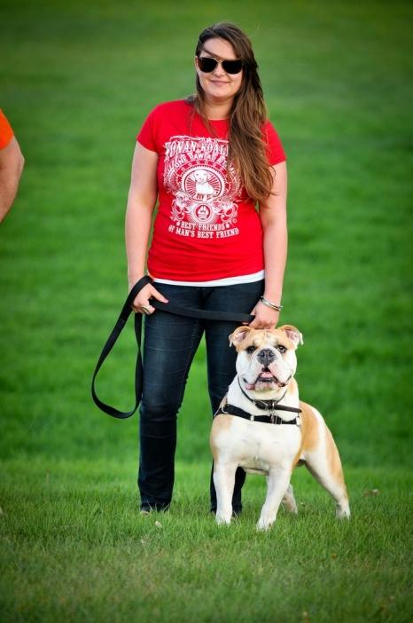 Konan Koalition Fundraising T Shirts