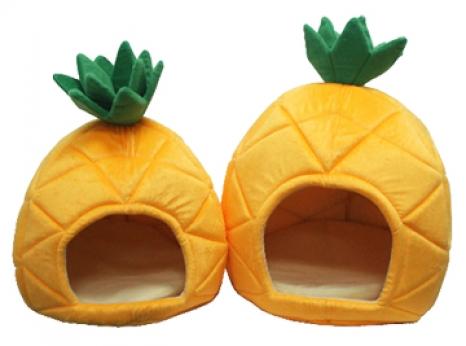 pineapplebanner.jpg