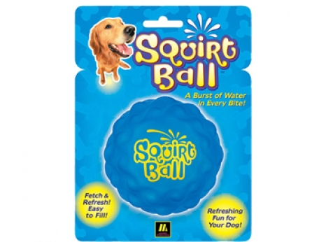 squirtballbanner.jpg