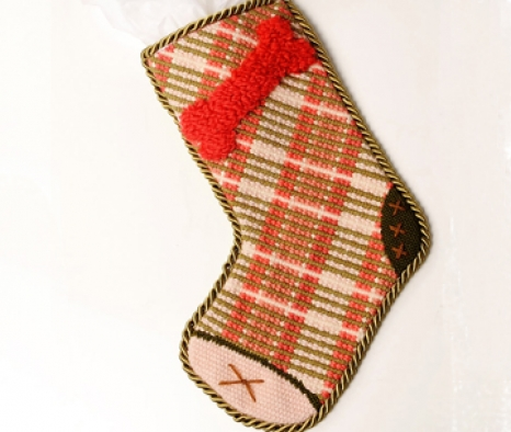 stocking-made-with-love.jpg