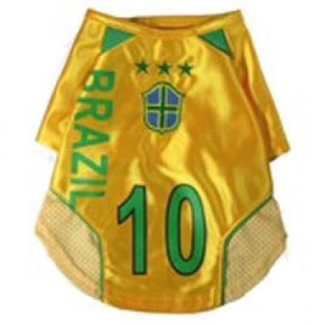 world-cup-jersey.jpg