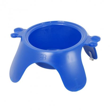 Yoga Bowl