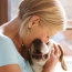 Should You Get a Dog for an Aging Family Member?
