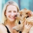 New Animal-Only Crowding Site Funds Pet Projects