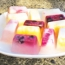 DIY Eat: Summer Freezies