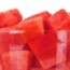 DIYEat-WatermelonPop-sm.jpg