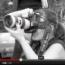 DeniseRichards-Video.jpg