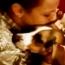 DogWelcomeHome-sm.jpg