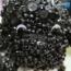 LittleBo-sm.jpg