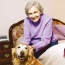Memory Assistance Dogs