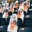 Adoptable Dog Cutouts