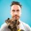 The Making of Viral Pet Photos