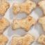 DIY Eat - Low-Cal Snacks