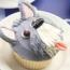 cupcakes_small.jpg