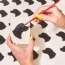 DIY Craft—Stamp It!