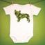 D.I.Y. Craft - Baby Romper