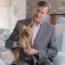 Christopher Guest's PetSmart Ad
