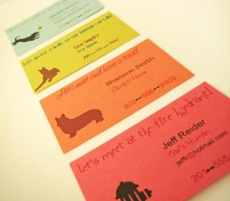 playdate cards.jpg
