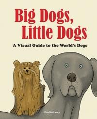 BigDogs,LittleDogs