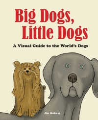 BigDogs,LittleDogs
