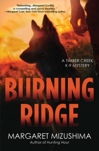BurningRidge