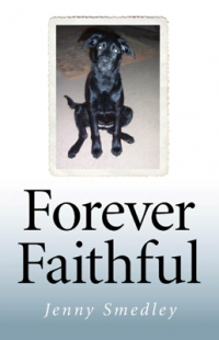 Connie's Book Club - Forever Faithful: Dogs That Return