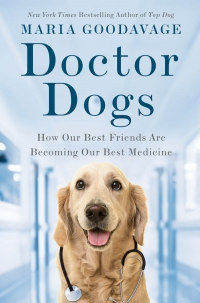 Doctor Dogs: