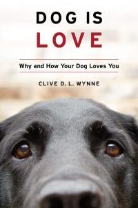 Dog is Love: