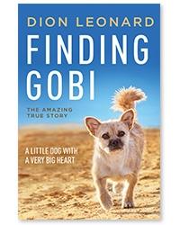 FindingGobi