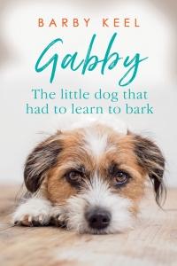 Gabby: