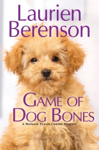 Game of Dog Bones: