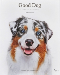 Good Dog: